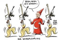 karikatur-schwarwel-erdogan-tuerkei-putsch