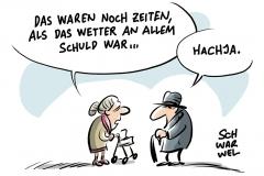 karikatur-schwarwel-wetter-martin-schulz-schuld-islam