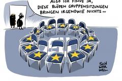 karikatur-schwarwel-eu-europaeische-union-europa-krise