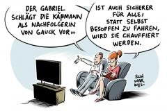 karikatur-schwarwel-bundespraesident-gauck-gabriel-kaessmann-alkohol-am-steuer