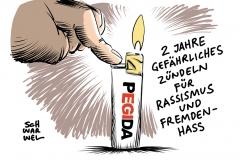 karikatur-schwarwel-pegida-sachsen-demo-dresden-lutz-bachmann