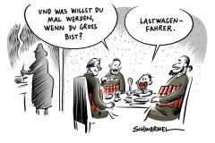 karikatur-schwarwel-attentat-anschlag-berlin-weihanchtsmarkt-anis-amri