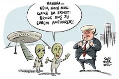 karikatur-schwarwel-donalt-trump-us-usa-amerika-president-praesident-republikaner