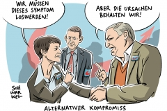 karikatur-schwarwel-afd-hoecke-petry-ausschluss-partei
