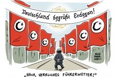 karikatur-schwarwel-erdogan-tuerkei-politik-politiker