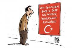 karikatur-schwarwel-wahlkampf-akp-deutschland-tuerkei-erdogan-politik