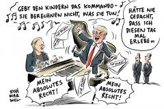 karikatur-schwarwel-trump-russland-geheimnis-verrat