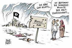 karikatur-schwarwel-mossul-is-islamischer-staat-terrormiliz