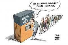 170830wahlomat-col1000-karikatur-schwarwel