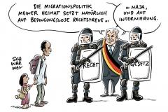 180504-Migration-recht-1000-karikatur-schwarwel