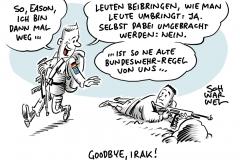 190515-bundeswehr-irak-1000-karikatur-schwarwel