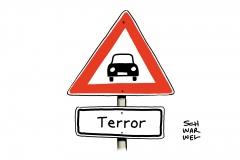karikatur-schwarwel-terror-anschlag-london