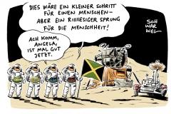 Groko NoGroko Bundestagswahl 2017 Wahl 2017 CDU CSU Koalition SPD Merkel Schulz Seehofer FDP