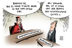 schwarwel-karikatur-v-mann-bundesverfassungsgericht-npd