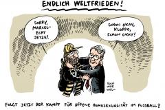 schwarwel-karikatur-bvb-klopp-fussball-homosexualitaet