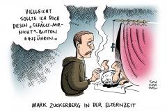 karikatur-schwarwel-zuckerberg-marc-zuckerber-internet-facebook