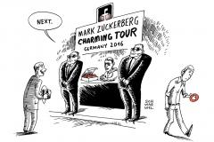 karikatur-schwarwel-zuckerberg-facebook