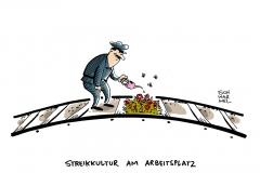 schwarwel-karikatur-streik-lokfuehrer