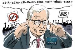 karikatur-schwarwel-ceta-ttip-eu-handelsvertrag