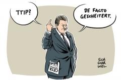 karikatur-schwarwel-ttip-ceta-sigmar-gabriel