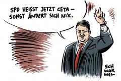 karikatur-schwarwel-spd-ceta-ttip-gabriel