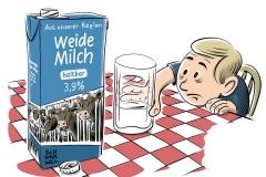 160826kuhmilch-col1000-karikatur-schwarwel