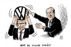 schwarwel-karikatur-vw-altvater-seniorchef-piech