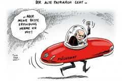 schwarwel-karikatur-vw-piech-volkswagen