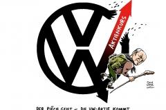 schwarwel-karikatur-vw-aktie-piech-volkswagen
