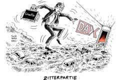 schwarwel-karikatur-dax-schaeffler-vw-abgasskandal