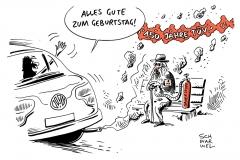 karikatur-schwarwel-tuev-vw