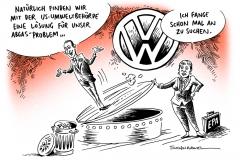 karikatur-schwarwel-vw-volkswagen-abgas-abgasskandal