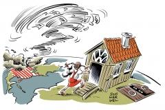 karikatur-schwarwel-vw-volkswagen-abgas-dorothy