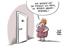 karikatur-schwarwel-volkswagen-vw-abgas-skandal
