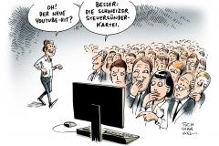 schwarwel-karikatur-steuerdatei-schweiz