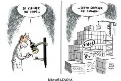 schwarwel-karikatur-chiphersteller-naturgesetz