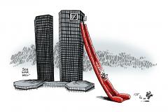 schwarwel-karikatur-deutsche-bank-jain-fitschen