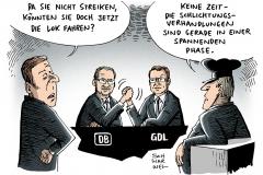schwarwel-karikatur-bahn-schlichtung-gdl-db