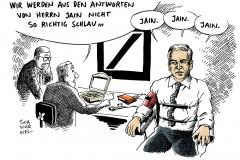 schwarwel-karikatur-jain-deutsche-bank-bank