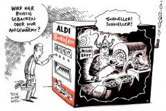 schwarwel-karikatur-aldi-backofen-streit