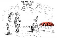 schwarwel-karikatur-aldi-australien