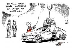 schwarwel-luxusauto-bmw-china