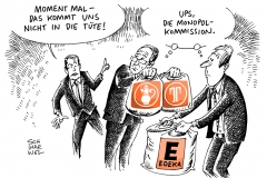 schwarwel-karikatur-edeka-tengelmann-monopolkomm-orang1000