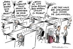 schwarwel-karikatur-spielemesse-internet