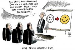 schwarwel-karikatur-vw-volkswagen-image-imageschaden-logo