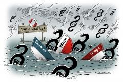 schwarwel-karikatur-safe-harbor-facebook-google-prism
