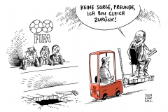 schwatwel-karikatur-blatter-fifa-fussball