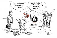 karikatur-schwarwel-dfb-fussball-skandal-sommermaerchen