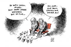 karikatur-schwarwel-fifa-sperre-skandal