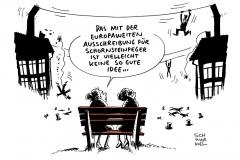 karikatur-schwarwel-monopol-schornsteinfeger